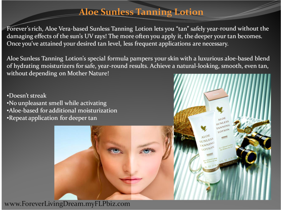 Sunless Indoor Tanning Security Advices