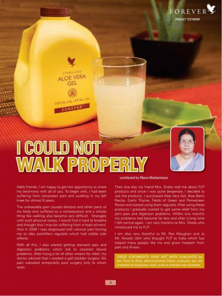 ALOE-VERA-JUICE-GEL-IN-KOLKATA-FOREVER-LIVING-PRODUCTS-20120723131848