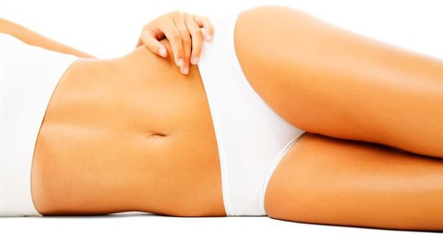 free-of-cellulite-skin