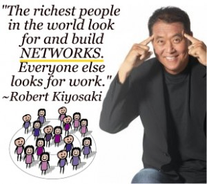 Robert-Kiyosaki-on-Network-Marketing-and-Multi-Level-Marketing