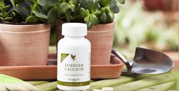 forever-calcium
