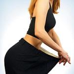 big-secret-weight-loss