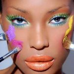 summer-makeup-skin-care-and-body-rejuvenating