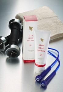 aloe-heat-lotion